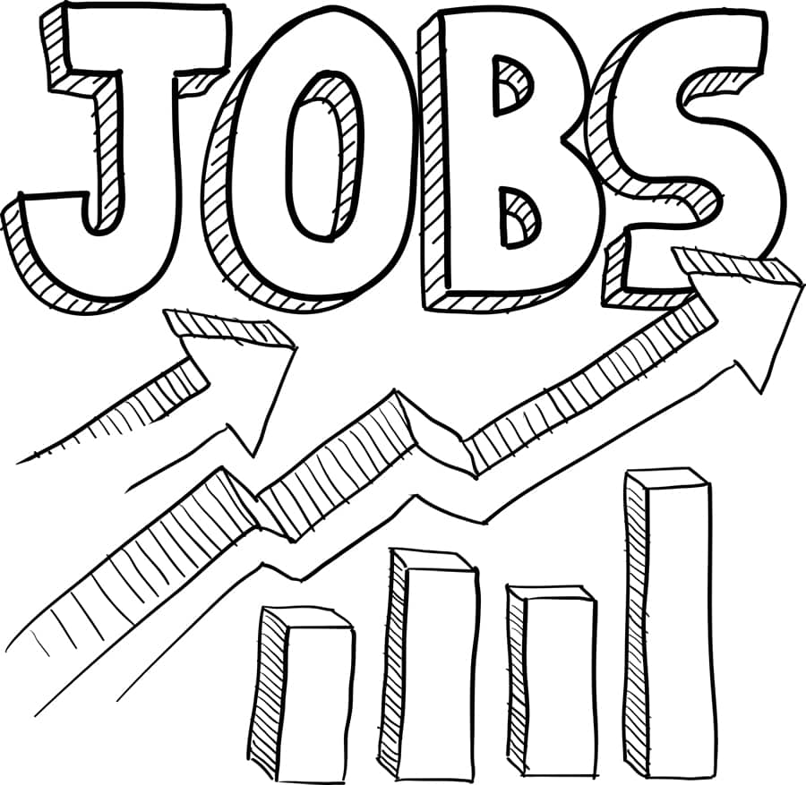Getting Jobs from Small and Midsize Translation Agencies