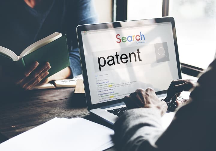 Patent Translation Service